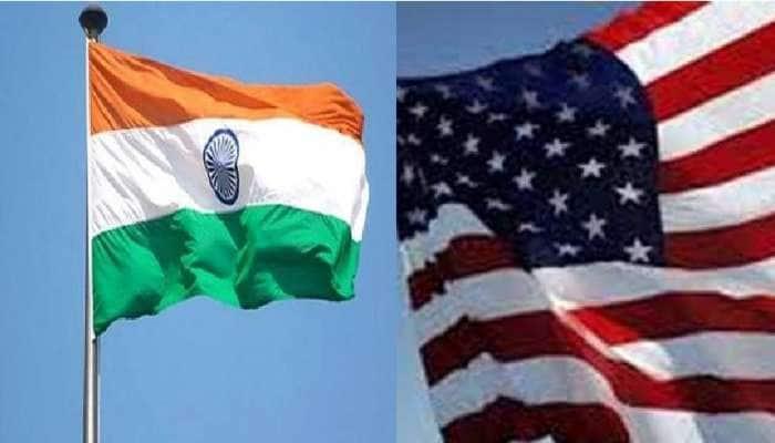 இந்தியா அமெரிக்கா இடையிலான 2+2 பேச்சுவார்த்தை என்பது என்ன... எப்போது தொடங்கப்பட்டது..!!!