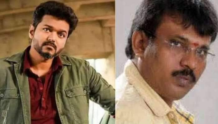 Vijay 65 மூலம் மீண்டும் இணையப் போகிறார்களா விஜயும் பேரரசும்!!