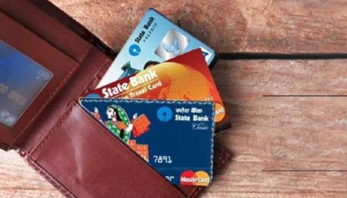 7 வகையான ATM Card-களை வழங்குகிறது SBI: இவற்றின் முக்கிய அம்சங்கள் இதோ!!