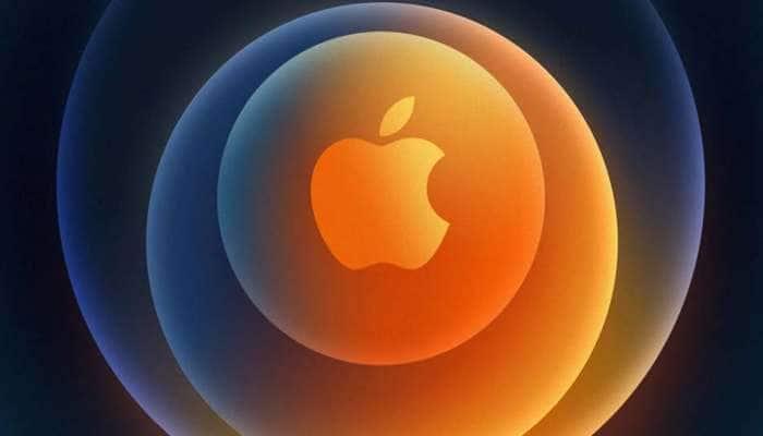 கூகுளுக்கு போட்டி Safari என்றால் அமைதியாக போருக்கு தயாராக்கும் Apple @search engine