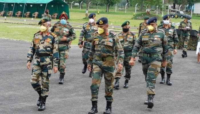 SAI: இந்திய ராணுவ வீரர்களுக்கான பிரத்யேக app அறிமுகம்!!