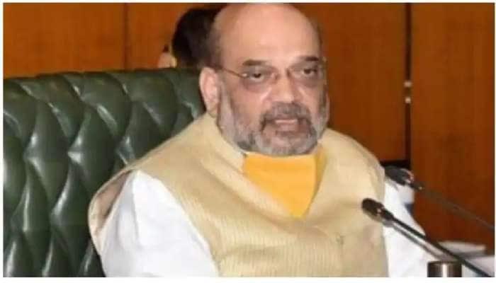 2021 தேர்தல் உத்தி குறித்து விவாதிக்க அமித்ஷா மேற்கு வங்கம் செல்கிறார்..!!!