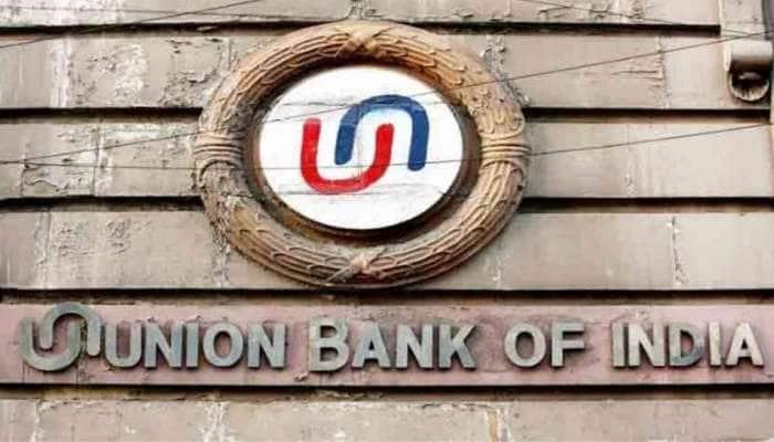 Union Bank வழங்கும் அற்புத offers: Home loan rates குறைந்தன, செயலாக்கக் கட்டணம் இல்லை!!