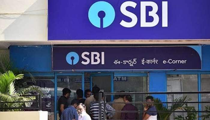 SBI வாடிக்கையாளரா நீங்கள்?... இனி டெபிட் கார்டுகள் இல்லாமல் ATM-யில் பணம் எடுக்கலாம்.!