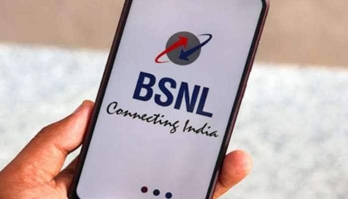 BSNL-லின் தீபாவளி ஆப்பர்.... அனைத்து திட்டங்களிலும் 25% தள்ளுபடி..!