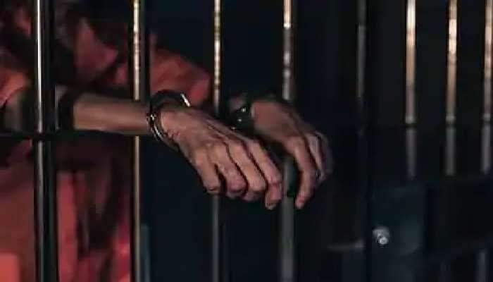 பாகிஸ்தான் சிறையில் வாடிய இந்திய கைதி 8 ஆண்டுகளுக்கு பின் வீடு திரும்புகிறார்..!!