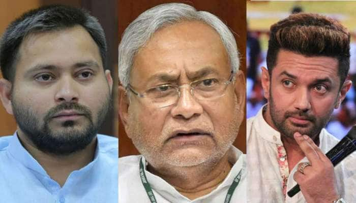 பீகார் தேர்தல் முடிவுகள் 2020: 42 இடங்களில் 500 வாக்கும், 74 இடங்களில் 1000 வாக்கும் வித்தியாசம்