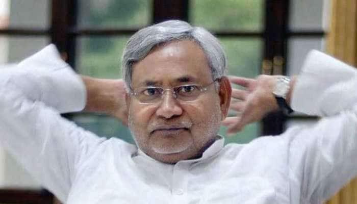 Bihar Election Results: மிகப்பெரிய கட்சியாக உருவெடுக்கும் BJP; இப்போது யார் முதல்வராவார்?