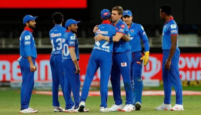 IPL 2020 பட்டத்தை Delhi Capitals வெல்லும் என அடித்துச் சொல்லும் வரலாறு? சரித்திரம் திரும்புமா?