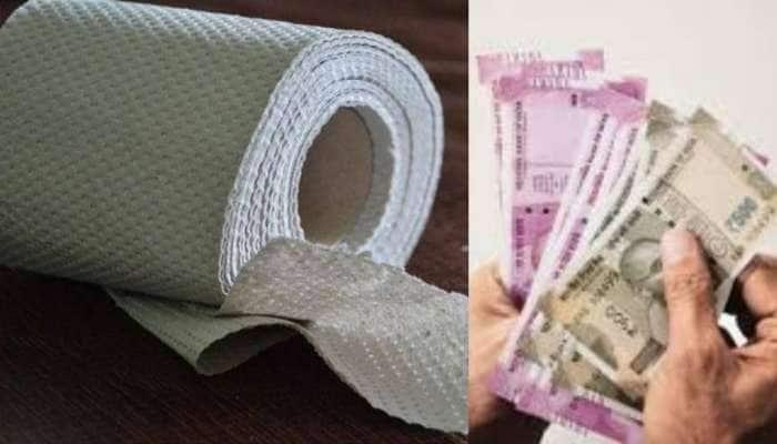 சிறிய முதலீட்டில் முதல் ஆண்டிலேயே 1 crore ரூபாய் turnover கொடுக்கும் இந்த business