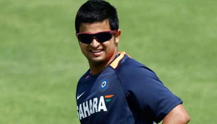 IPL 2021 update: பெரிய தல ஆகிறாரா சின்ன தல, Raina காட்டில் Rain-னா…