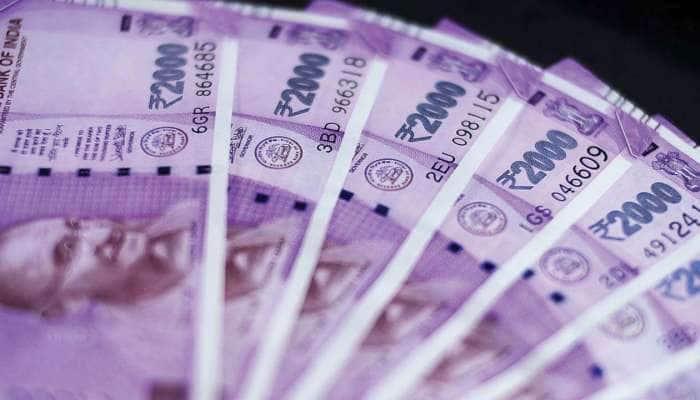 மோடி அரசின் Mudra Loan: உங்கள் வணிகத்திற்கு ரூ .10 லட்சம் வரை கடன் பெறுங்கள்