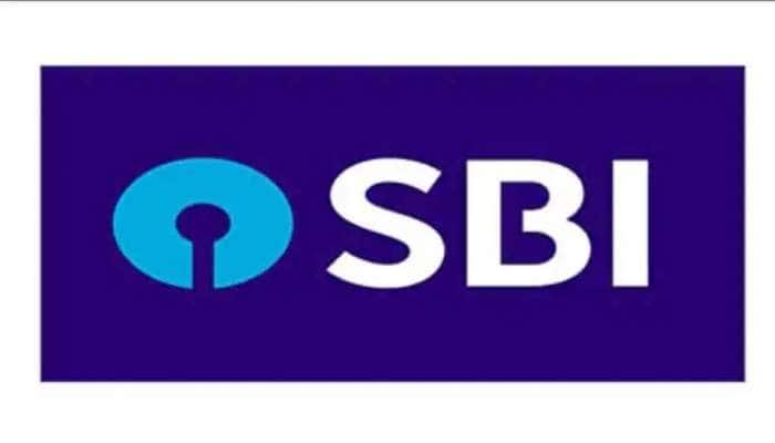 SBI PO 2020 Recruitment: தேர்வு தேதிகள் அறிவிக்கப்பட்டன