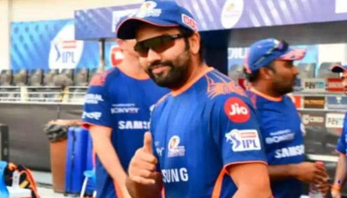IPL 2020: மும்பை இண்டியன்ஸ் அணியின் வெற்றி ரகசியத்தை அம்பலப்படுத்திய Rahul Dravid