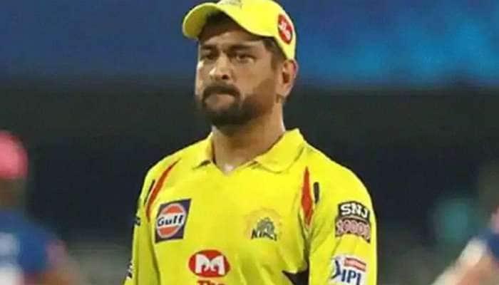IPL Auction-ல் CSK தோனியை retain செய்யக் கூடாது என இவர் கூறுவது ஏன் தெரியுமா?