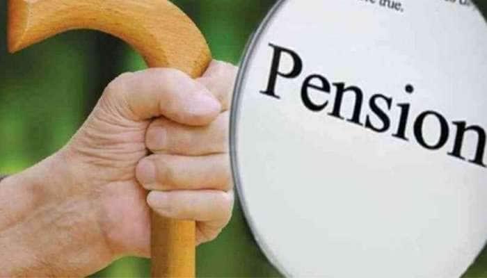 EPFO Pensioners alert: உங்கள் PPO எண் தொலைந்துவிட்டால் எளிதாக இப்படி திரும்பப் பெறலாம்