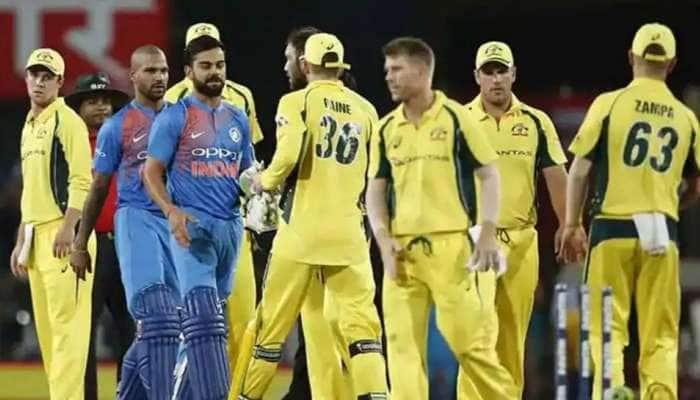 India vs Australia: போட்டிகளின் அட்டவணைகள், அணிகளின் விவரம் இதோ…