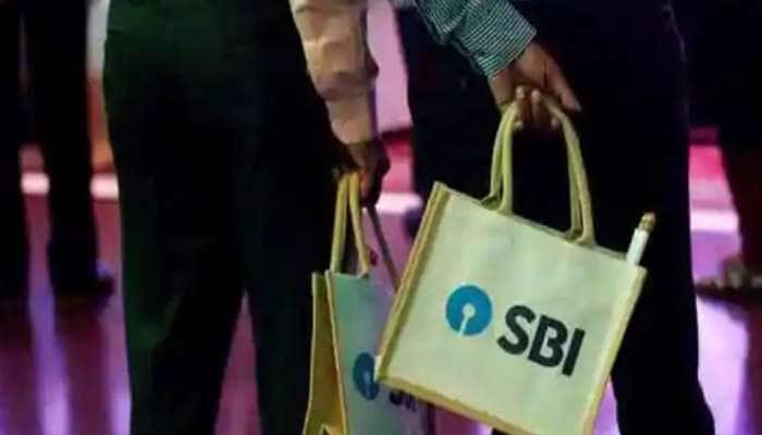 SBI recruitment 2020: 8500 வேலைவாய்ப்புகள், எந்தெந்த மாநிலங்களில் தெரியுமா?