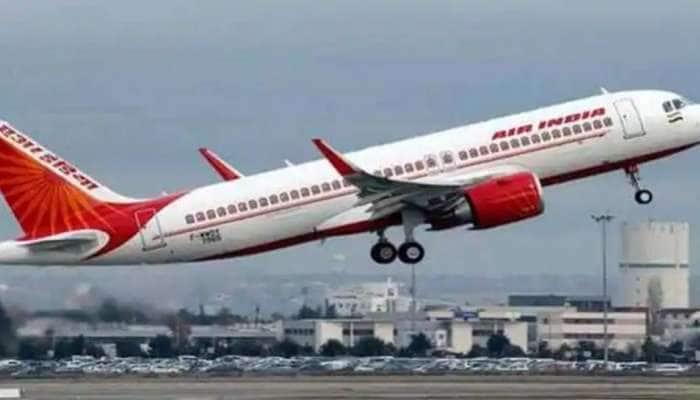 விவசாயிகளின் போராட்டத்தால் Air India விமானத்தை தவறவிட்டவர்களுக்கு ஆறுதல்