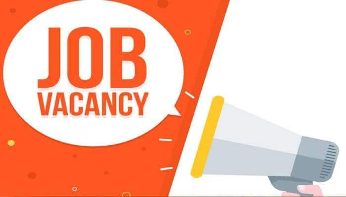 Jobs 2020: 4.5 லட்சம் பேருக்கு வேலை வாய்ப்பை வழங்க அரசின் மெகா திட்டம் இதோ..!