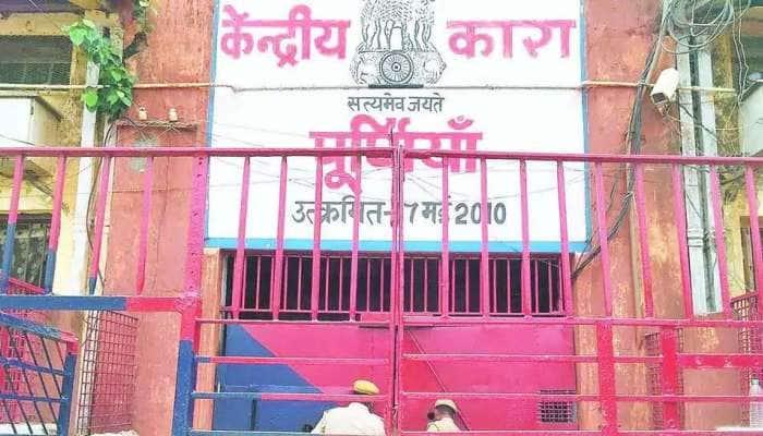 இந்தியாவில் முதல்முறையாக மத்திய சிறையில் உள்ள கைதிகளுக்கான ATM திறப்பு..!