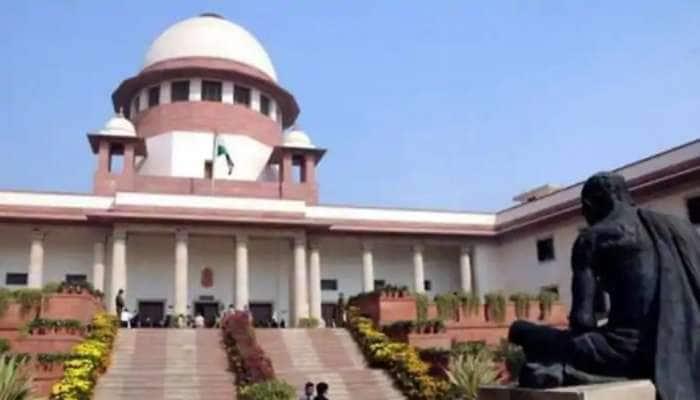 வரலாற்றில் முதன் முறையாக பொங்கலுக்கு விடுமுறை அறிவித்த Supreme Court: நன்றி தெரிவித்தார் EPS