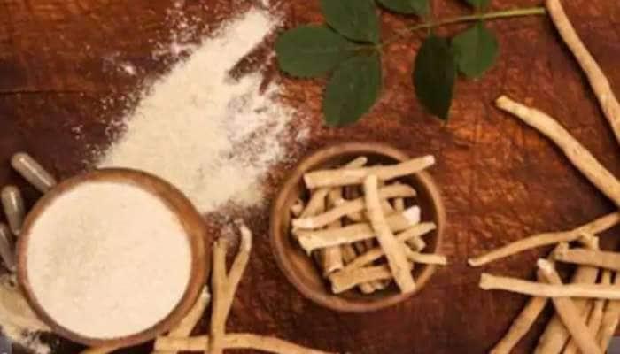 பாலியல் ஆரோக்கியத்தை மேம்படுத்தும் 'மூலிகை வயாகரா'
