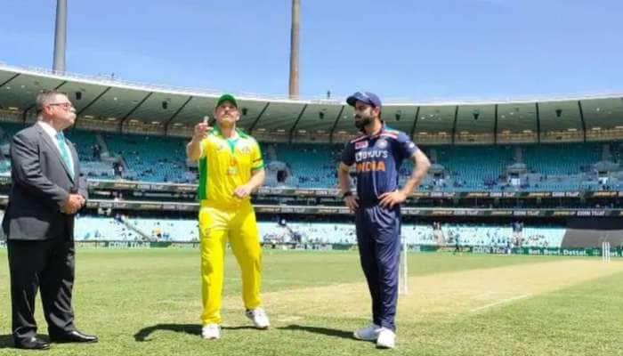 India Vs Australia: இரண்டாவது ODI இந்தியாவுக்கு சாதகமாகுமா?