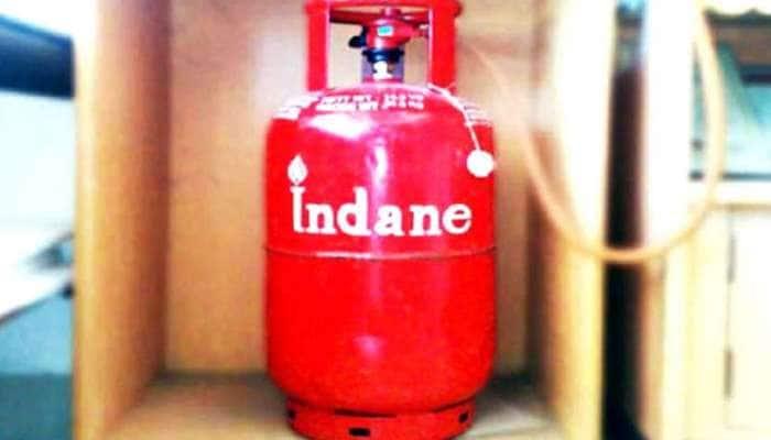 LPG மானியம் வேணுமா? Aadhaar-LPG இணைப்பது முக்கியம் - 5 வழிகளில் இணைக்க முடியும்