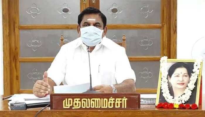 தமிழகத்தில் சாதி வாரியாக கணக்கெடுப்பு நடத்த தனி ஆணையம் அமைக்கப்படும்: TN Govt