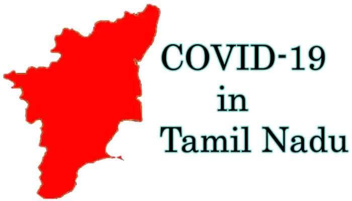COVID-19 Updates: கொரோனா தொற்று எண்ணிக்கை படிப்படியாக குறைந்து வருகிறது