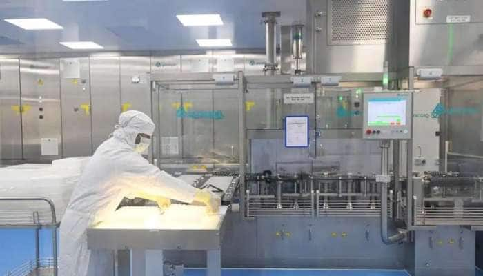 Coronavirus Vaccine குறித்து அரசு செய்த மிகப்பெரிய அறிவிப்பு என்ன தெரியுமா