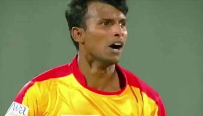 AUS vs IND: 3வது ODI இல் விளையாடும் தமிழக வீரர் நடராஜன் பற்றி தெரியுமா?