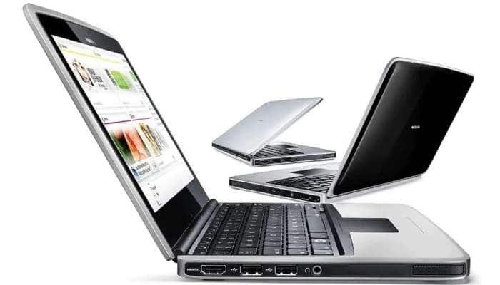 இந்தியாவில் Laptop விற்பனையில் விரைவில் களமிறங்கவுள்ளது Nokia