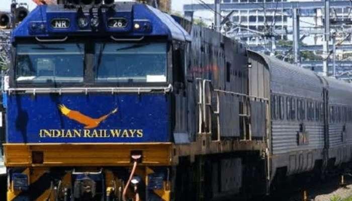 Indian Railways செயல்படுத்தியுள்ள Zero Based Timetable-ன் முக்கிய அம்சங்களை தெரிந்து கொள்ளுங்கள்