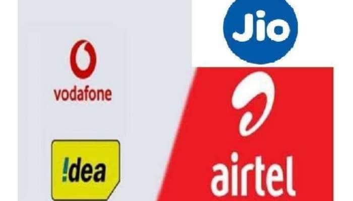 Airtel, BSNL, Jio மற்றும் Vi இன் 28 நாட்கள் செல்லுபடியாகும் சூப்பர் திட்டங்கள்!