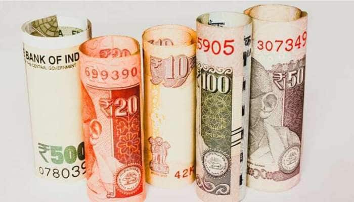 Income Tax alert: விவாதத்தின் மீது நம்பிக்கை திட்டத்தின் முக்கிய முடிவு