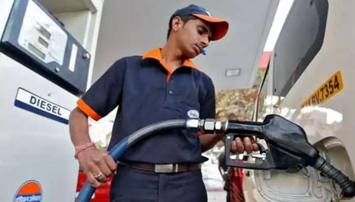 உங்கள் ஏரியாவில் Petrol Diesel Latest Price-ஐ எவ்வாறு தெரிந்துக்கொள்வது