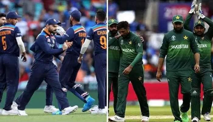 Ind vs Aus T20 3வது போட்டியில் இந்தியா வெற்றி பெற்றால் புதிய சாதனை