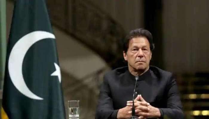 Pakistan PM Imran Khan: ட்விட்டரில் ட்ரோல் ஆகும் காரணம் தெரியுமா?