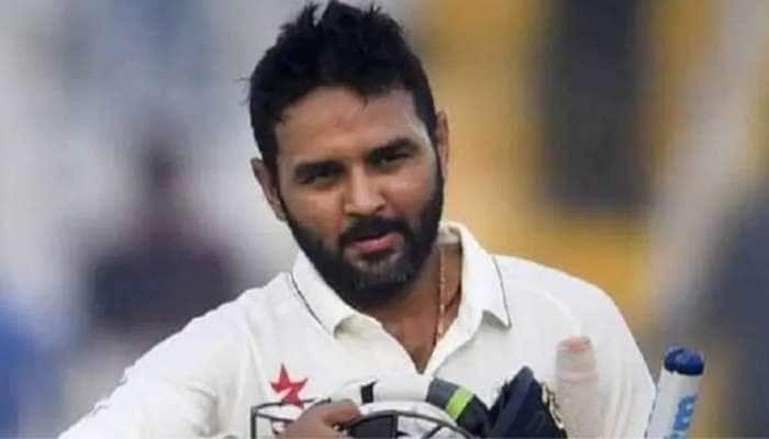 இந்திய கிரிக்கெட் அணியின் வீரர் Parthiv Patel அனைத்து வித போட்டிகளிலிருந்தும் ஓய்வு பெற்றார்