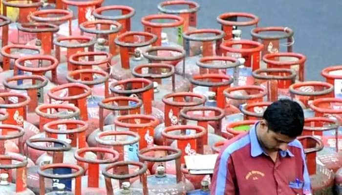 அடுத்த ஆண்டு முதல் LPG சிலிண்டர் மானியம் கிடைப்பதில் சிக்கல்..!