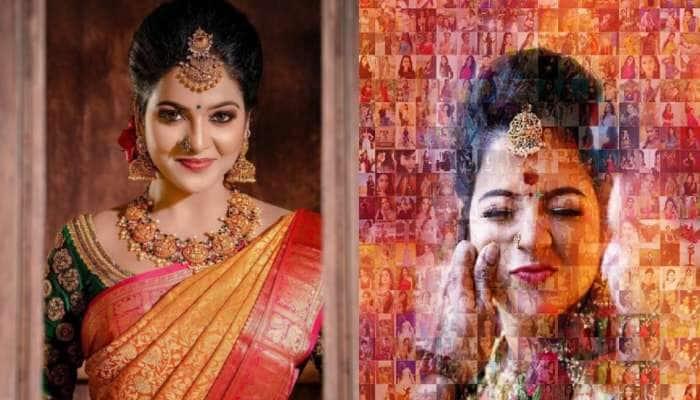 #VjChitra: சித்ராவை கொன்றது கணவர் ஹேமந்த்... பரபரப்பை ஏற்படுத்திய அம்மா..