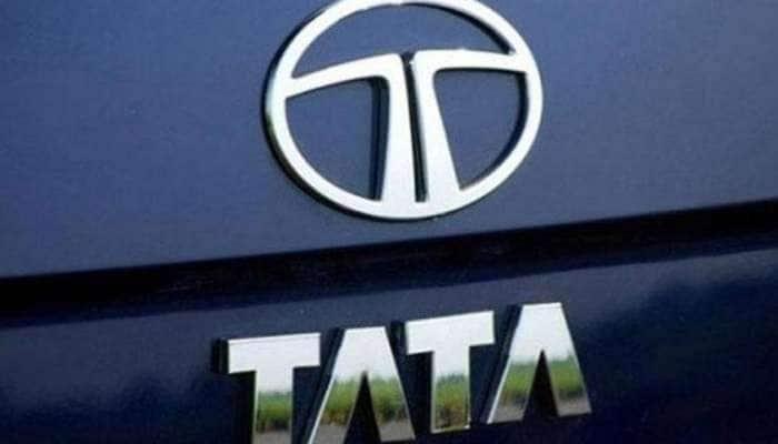 5 லட்சம் வரையிலான gold voucher வெல்ல வாய்ப்பு: TATA Motors-ன் அற்புத offer