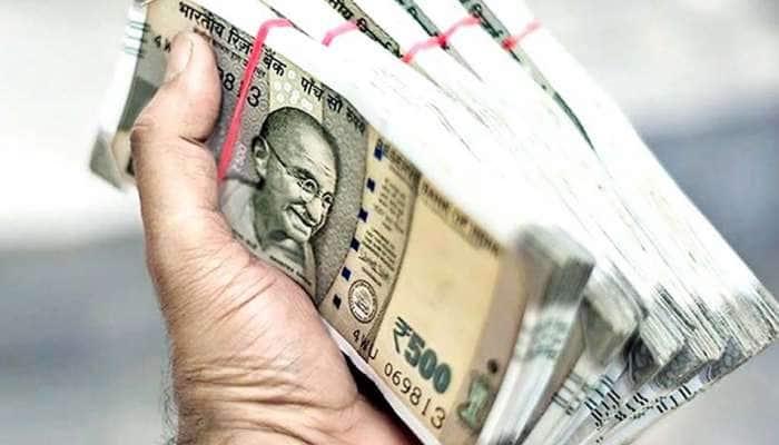 அரசின் இந்த திட்டத்தின் கீழ் உங்களுக்கு மாதம் ₹.72000 ஓய்வூதியம் கிடைக்கும்!