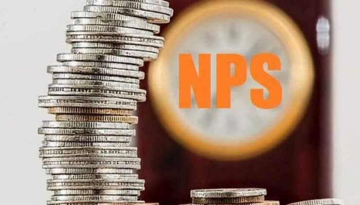 NPS Account holders: இவற்றை கண்டிப்பாக உங்கள் அகௌண்டில் அப்டேட் செய்யவும்