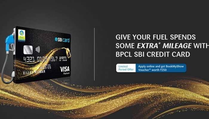SBI Card - BPCL-லின் புதிய கிரெடிட் கார்டு அறிமுகம்; யாருக்கு அதிக நன்மை கிடைக்கும்!