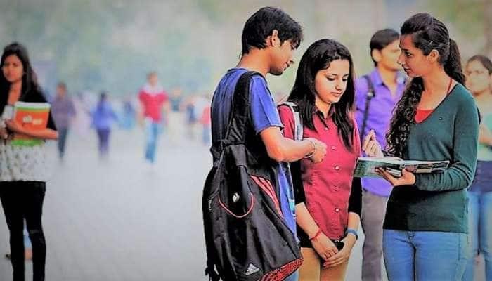 நாளை முதல் அனைத்து கல்லூரிகளும் திறக்கப்படும்.. அரசு அதிரடி!!
