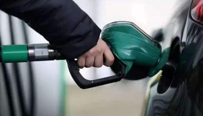 Petrol and Diesel Price Today: இன்று உங்கள் நகரத்தில் என்ன விலை!