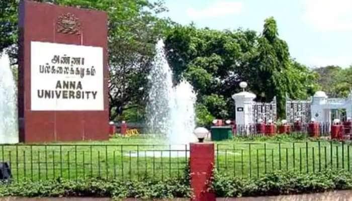 IIT-M, Anna University: அதிகரிக்கும் தொற்று, பிற கல்லூரிகளில் குறையும் மாணவர் வருகை